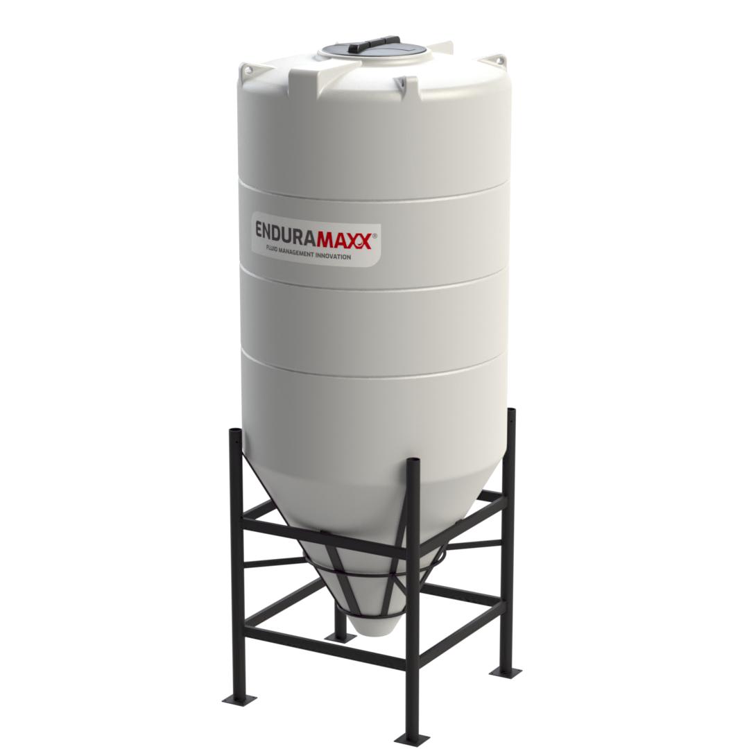 Enduramaxx 3150 Litre Storage Silo
