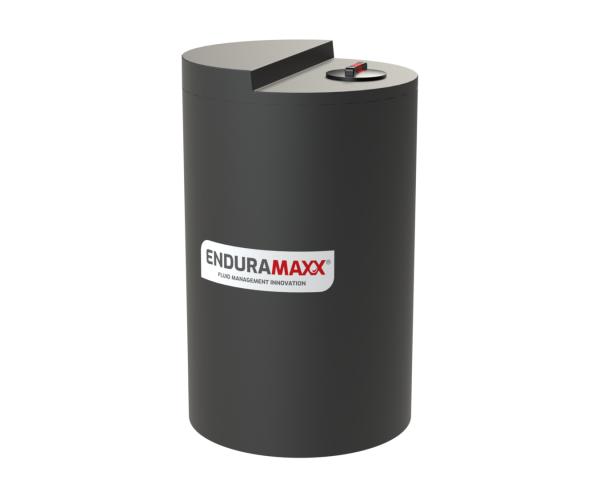 172710 1000 Litre Water Tank, Non-Potable