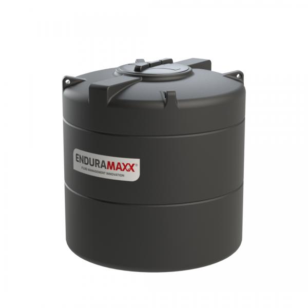 Enduramaxx 172105 1250 Litre Water Tank, Non-Potable