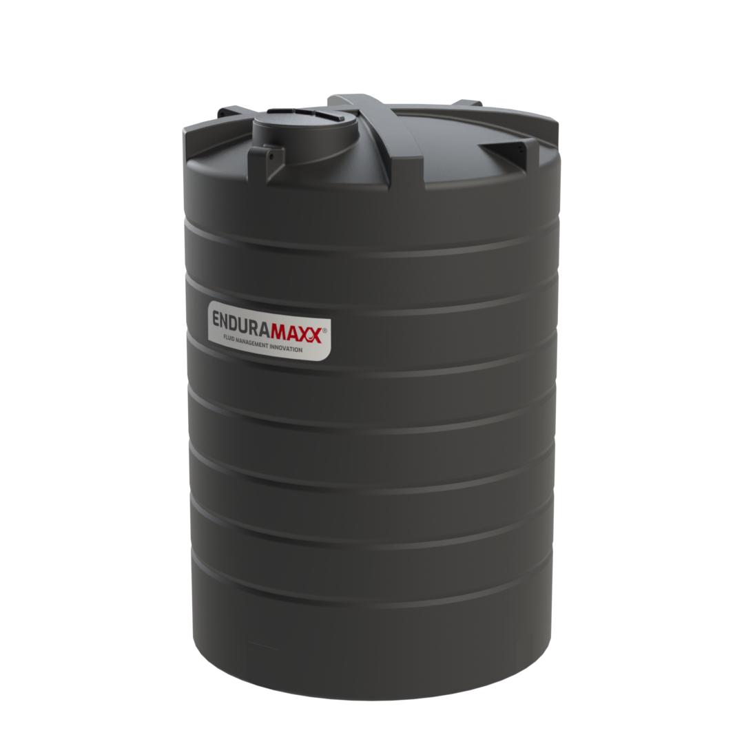 172129 Enduramaxx 15000 Litre Non Potable Process Water Tank