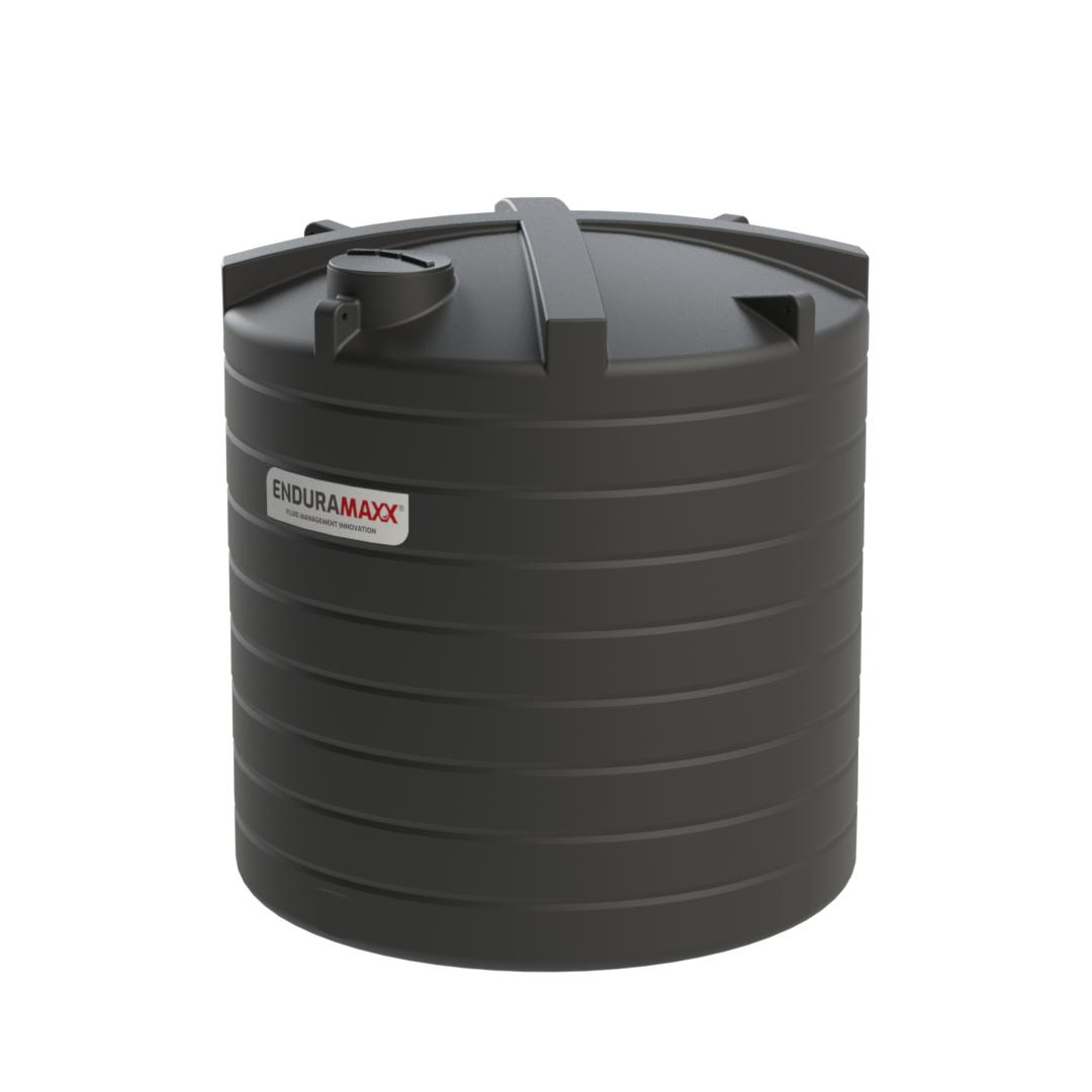 172160 Enduramaxx 30000 Litre Non Potable Process Water Tank