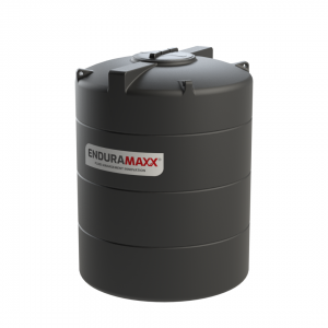 Enduramaxx 172110 2500 Litre Water Tank, Non-Potable
