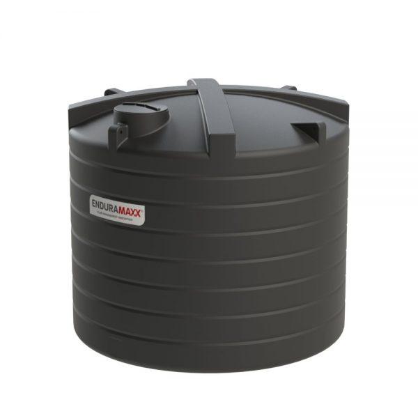 Enduramaxx 172155 25000 Litre Water Tank, Non-Potable