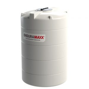 3000 Litre Fertiliser Tank