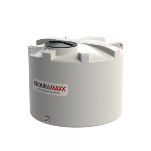 1722071-F 3500 litre liquid fertiliser tank