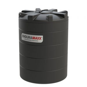1721145 4500 Litre Water Tank, Non-Potable