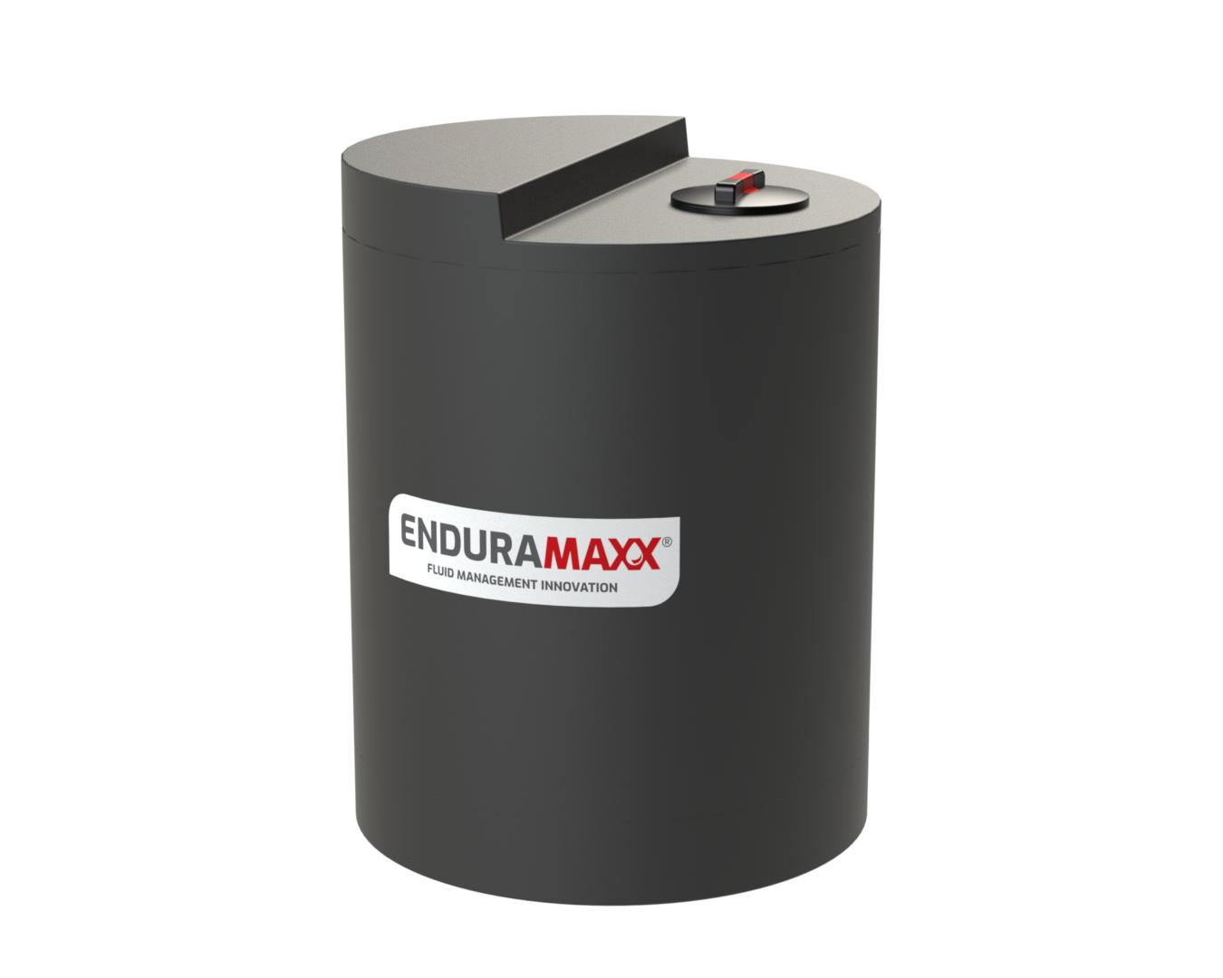 172708 800 litre stepped lid water tank non potable