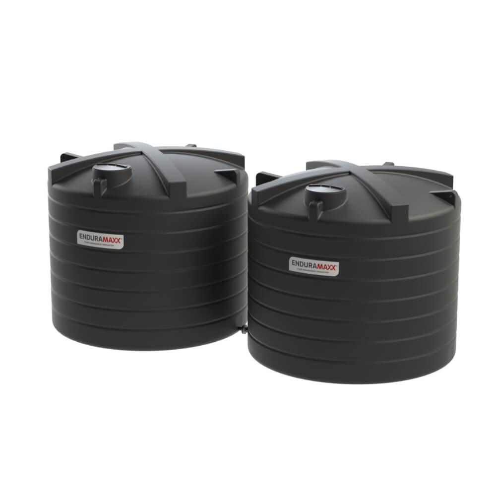Enduramaxx 1722400 40000 Litre Potable Water Tank