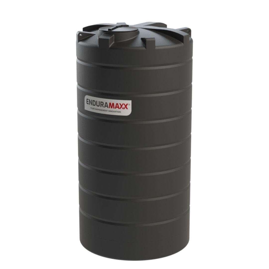 Enduramaxx 172124 10000 Litre Water Tank, Non-Potable