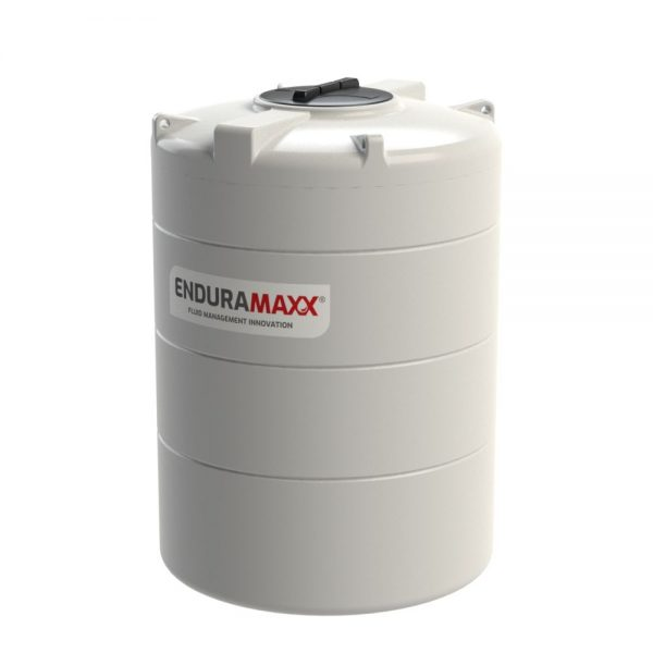 1722061-F 1500 Litre Liquid Fertiliser Tank