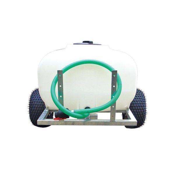 1420070-ST 700 Litre Towable Water Bowser