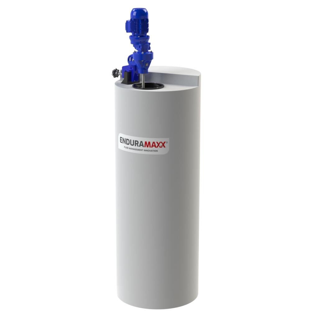 Enduramaxx-500-Litre-Mixer-Tank-With-Mixer-Natural