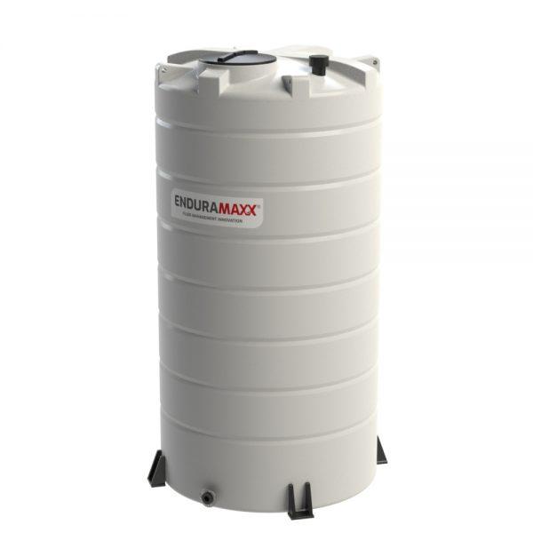1722241-F 10000 litre fertiliser tank
