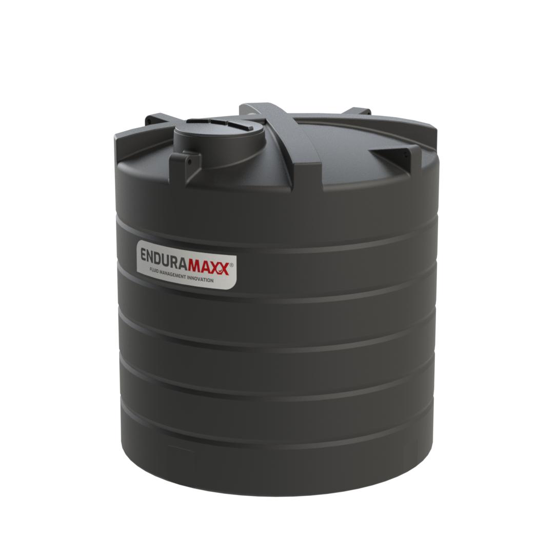 172122 Enduramaxx 10000 Litre Non Potable Process Water Tank