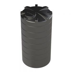 172224XLPE - 10,000 litre Cross Link Vertical Tank XLPE