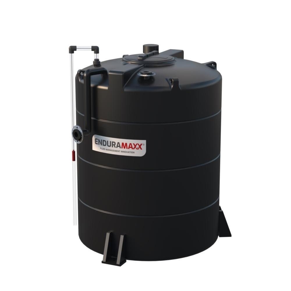 CTB1500 1500 Litre Bunded chemical tank