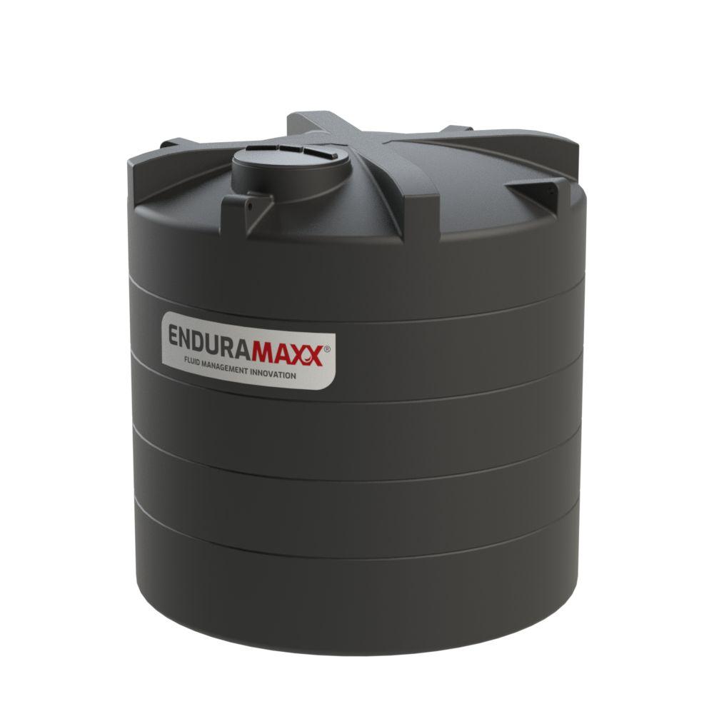 12,500 Litre Sprayer Tank