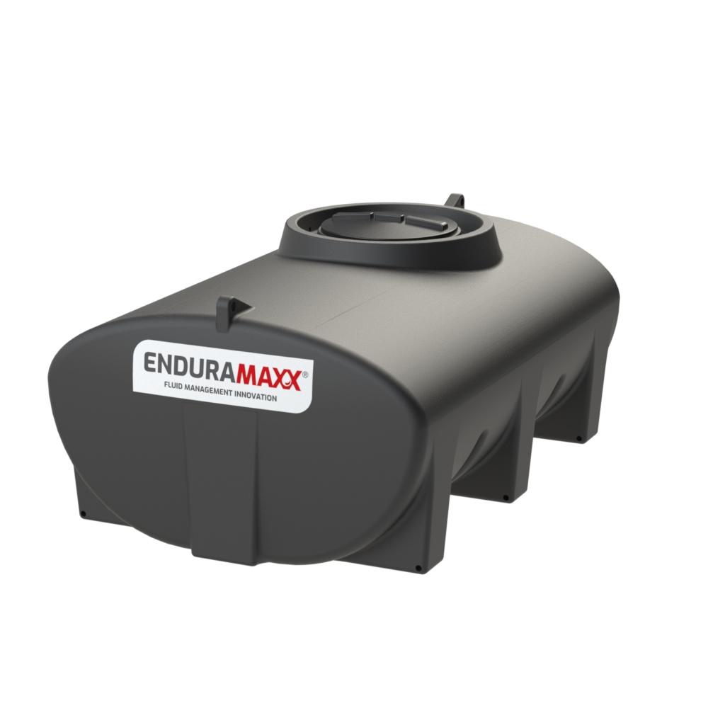 171030 3,000 Litre Horizontal Sprayer Tank