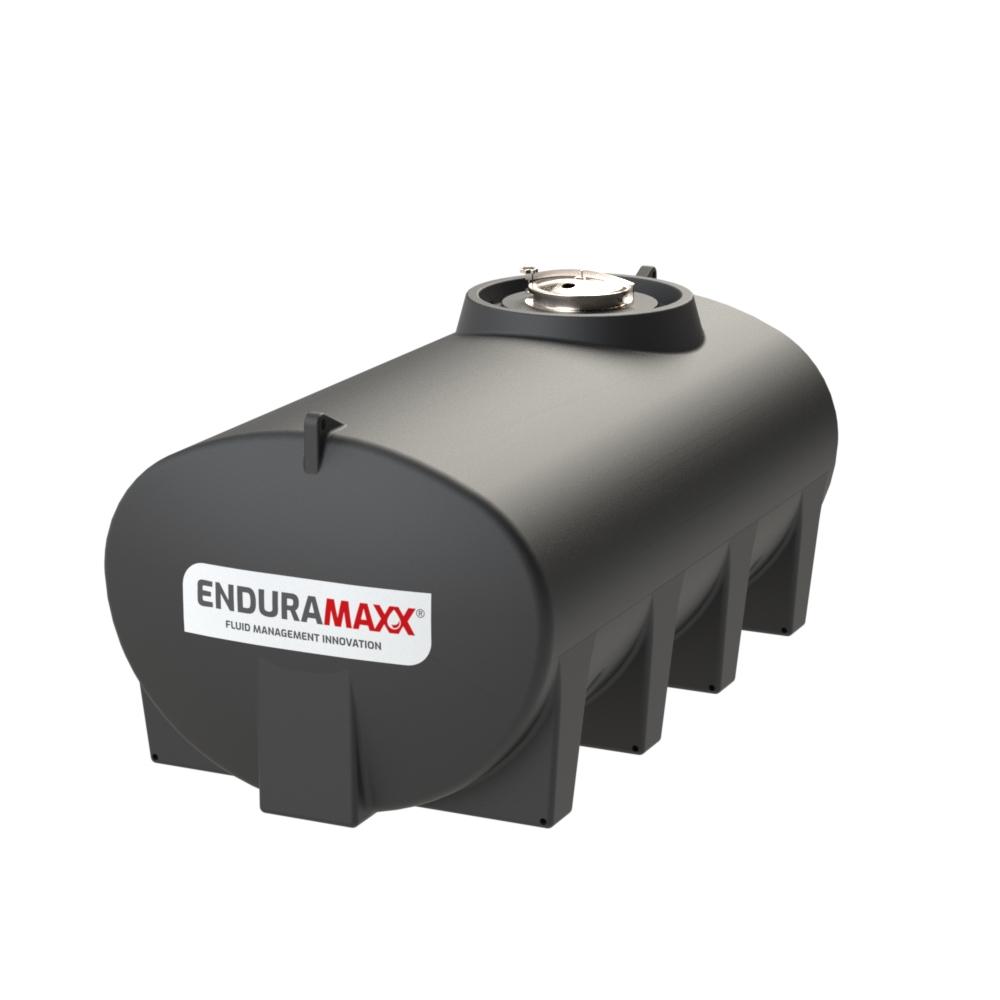 171040 6,000 Litre Horizontal Sprayer Tank
