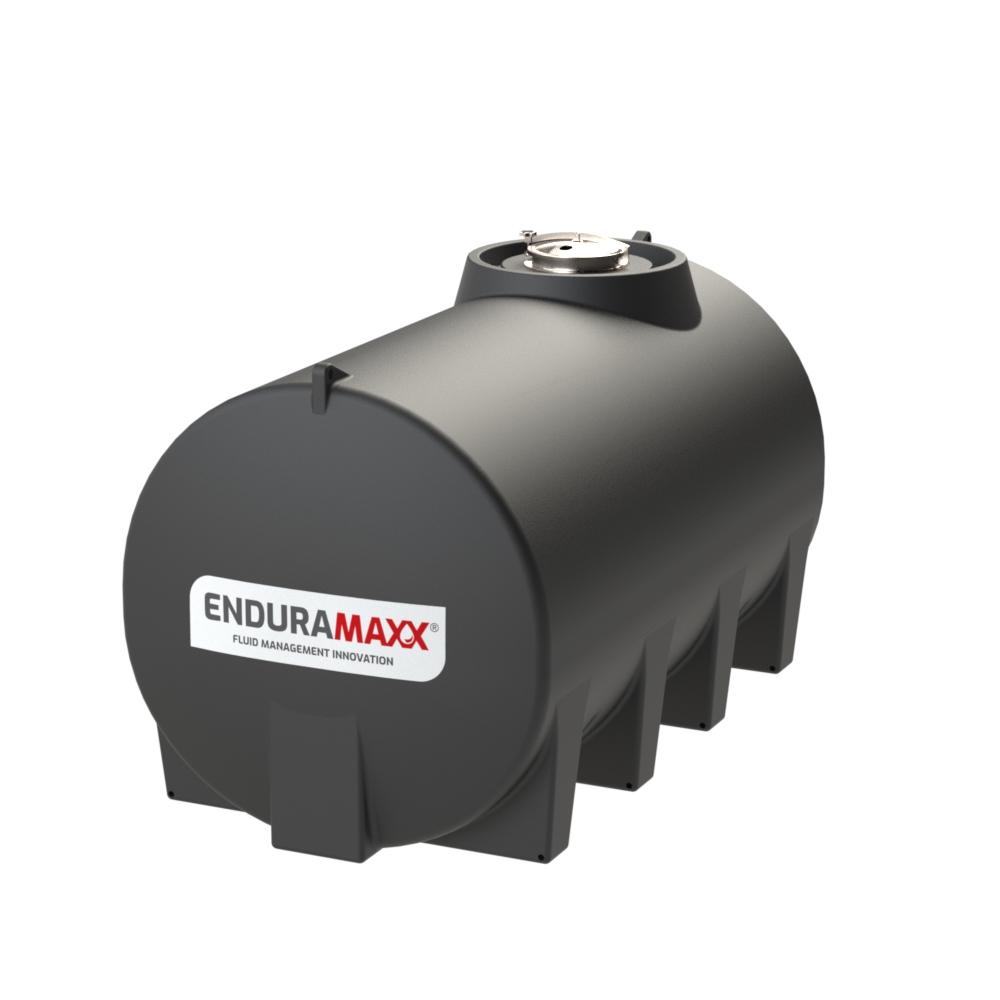 171045 8,000 Litre Horizontal Sprayer Tank
