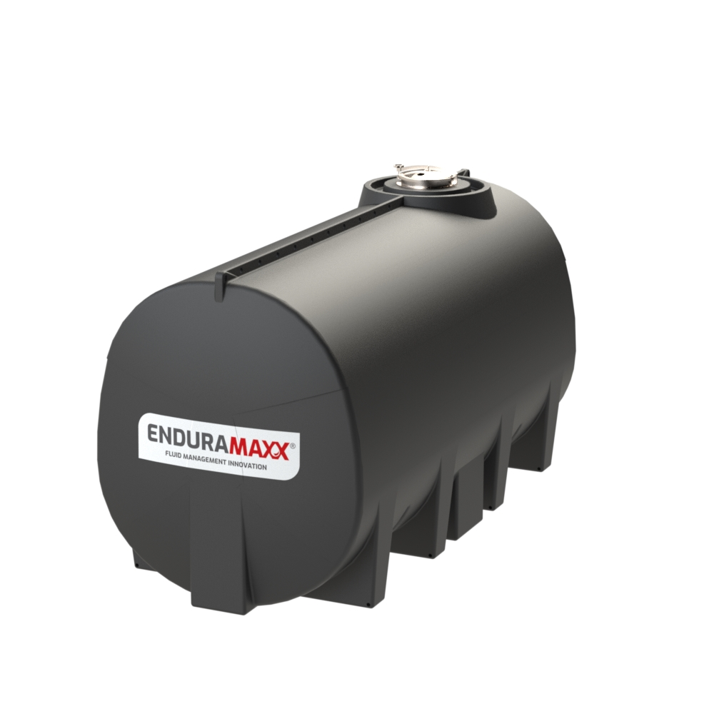 171060 13,000 Litre Horizontal Sprayer Tank