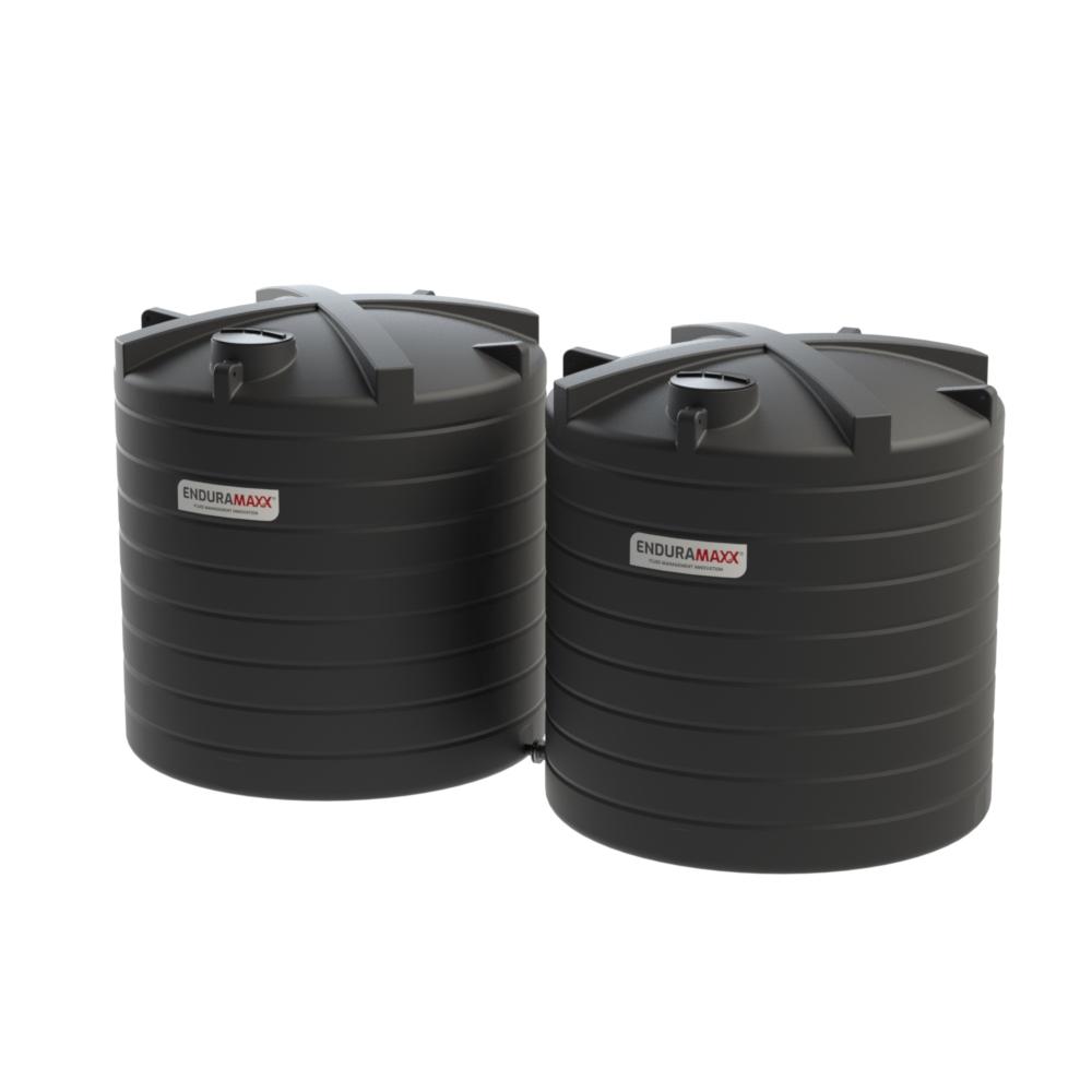 45000 Litre Liquid Fertiliser Tank