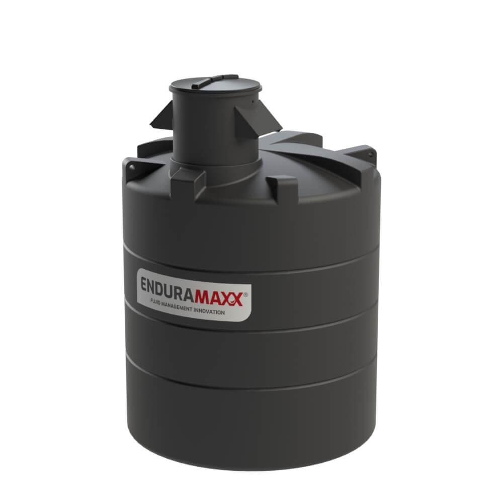 Enduramaxx-172215CAT5-5000-Litre-Type-AB-Air-Gap-Break-Tank-Cat-5