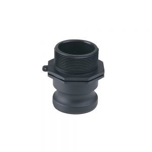 """178210-bsp - 1"""" Male Adaptor x 1"""" M Thread – BSP"""