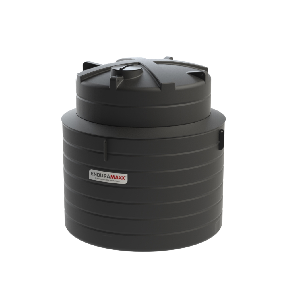 CTB20000 20000 Litre Bunded chemical tank