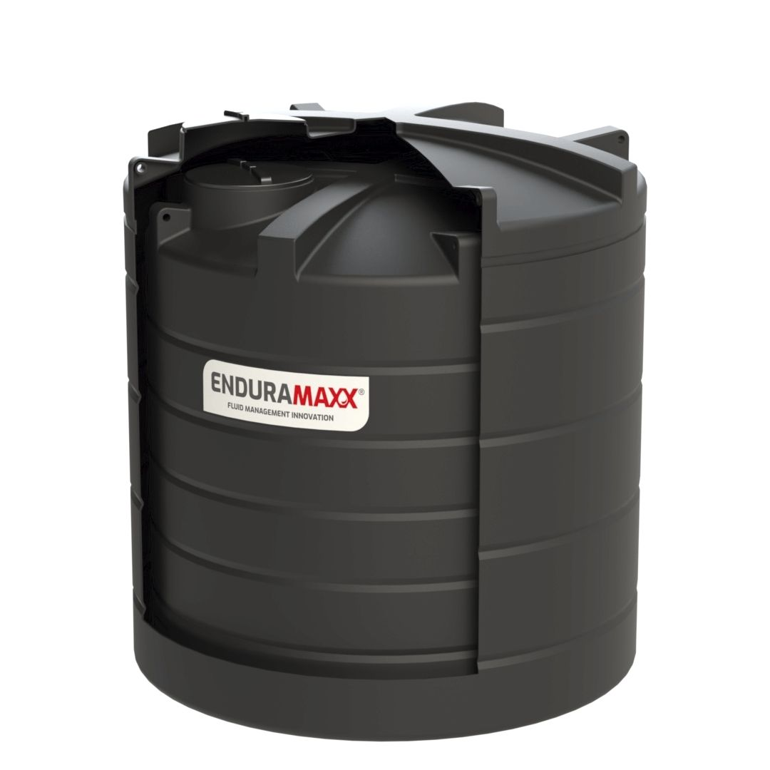 Enduramaxx CTB12000-12000-Litre-Bunded-chemical-tank
