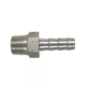 137320-050-050 - HB Stainless Steel