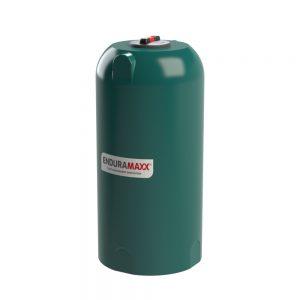 500 Litre Liquid Fertiliser Tank - Green