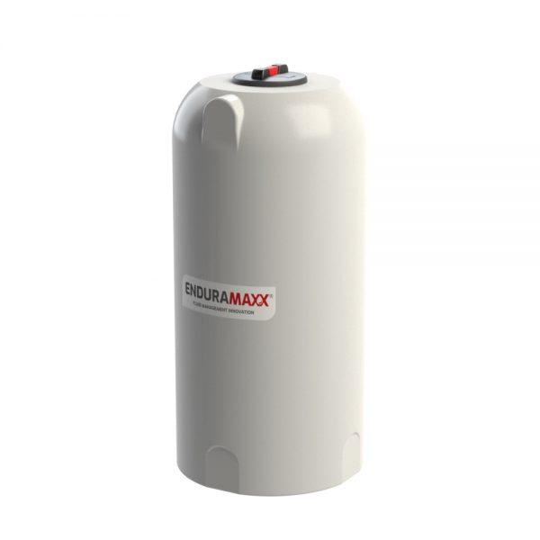 500 Litre Liquid Fertiliser Tank - Natural