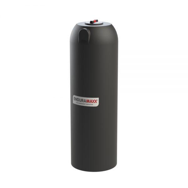 720 Litre Liquid Fertiliser Tank - Black