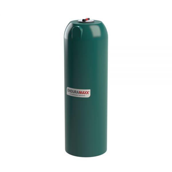 720 Litre Liquid Fertiliser Tank - Green