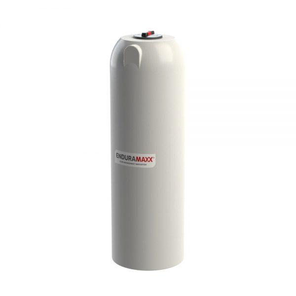 720 Litre Liquid Fertiliser Tank - Natural