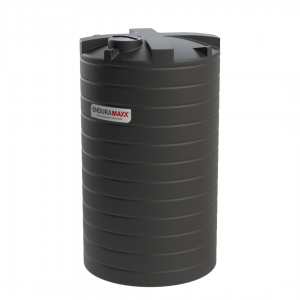 Enduramaxx 172140 25000 Litre Water Tank, Non-Potable
