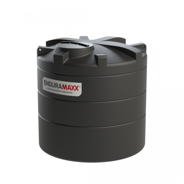 172112 4000 Litre Water Tank, Non-Potable