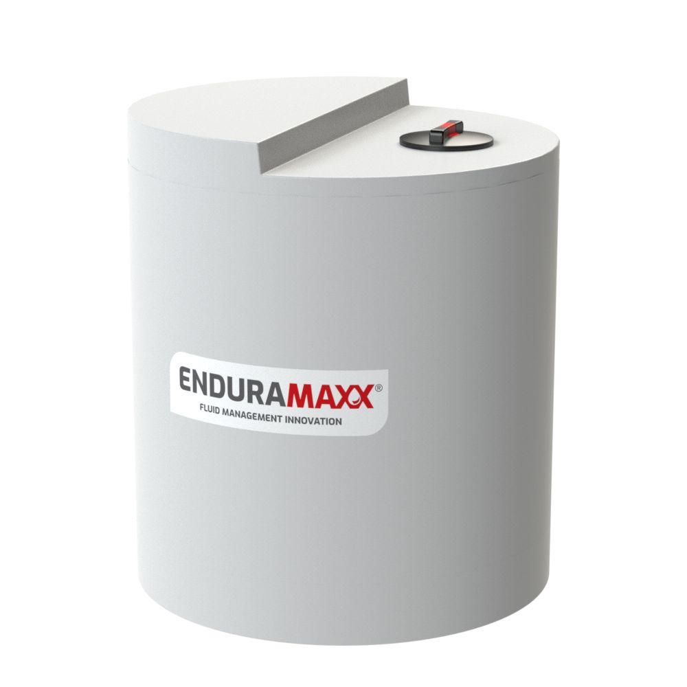 172712 1200 litre Chemical Dosing Tank
