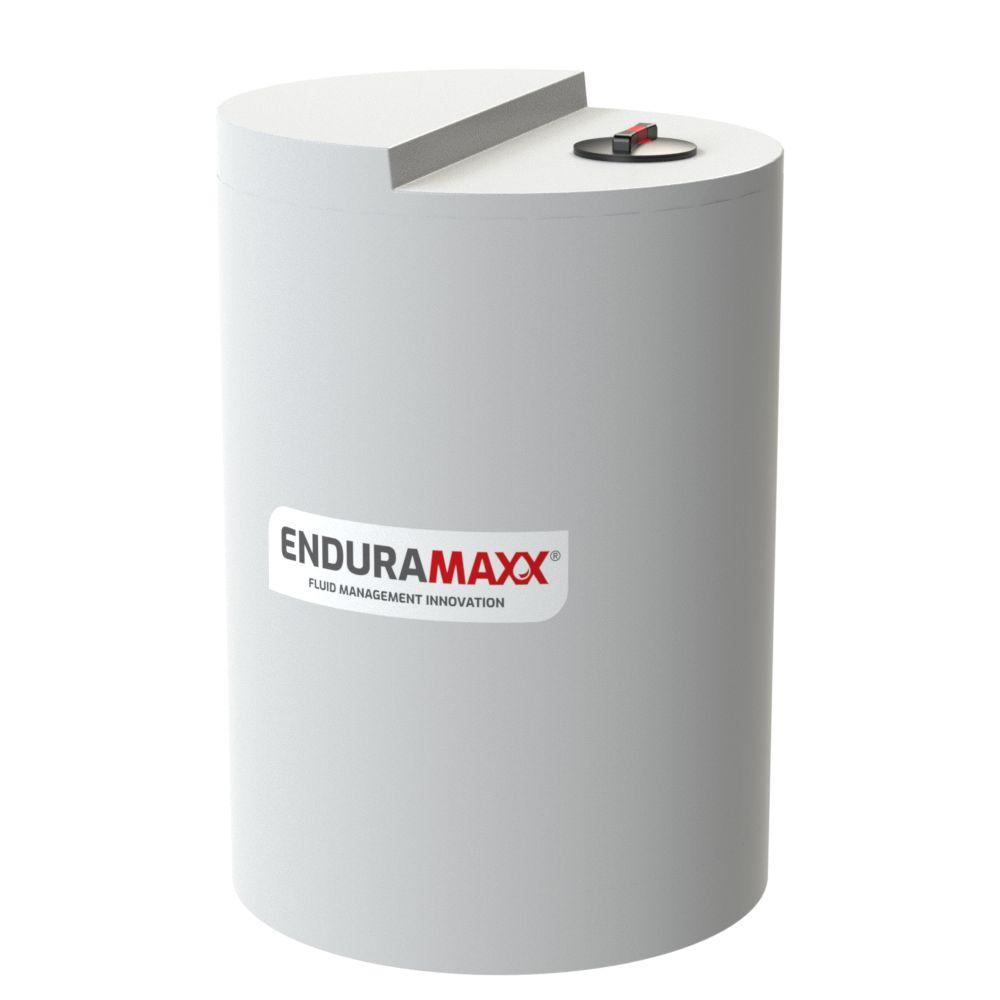 172715 1500 litre Chemical Dosing Tank