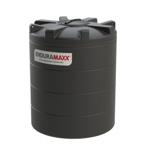 4,000 Litre Slimline Potable Drinking Water Tank - WRAS Approved