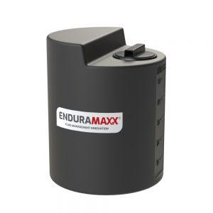 172705 50 litre Chemical Dosing Tank