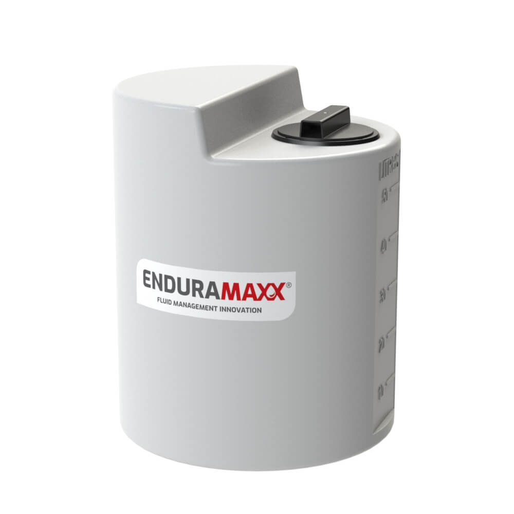 Enduramaxx-172700-50-litre-Chemical-Dosing-Tank