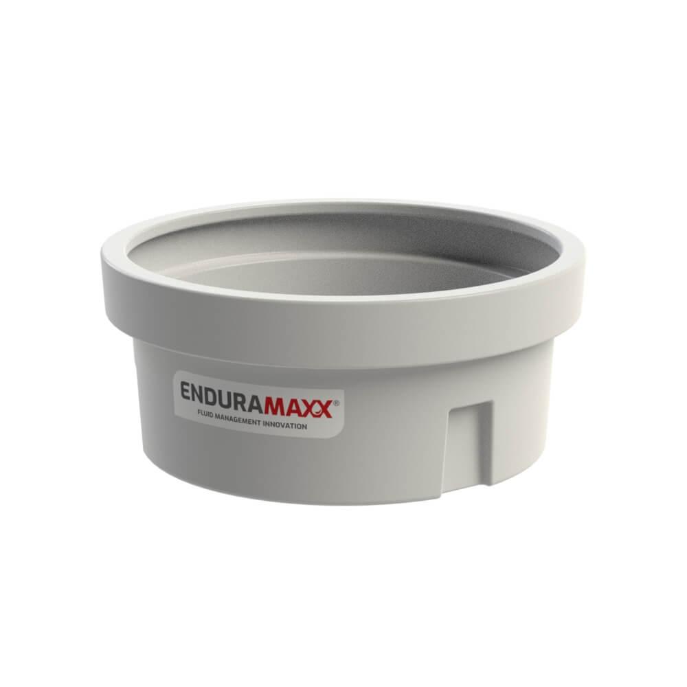 Enduramaxx-172700-50-litre-Dosing-Tank-Bund