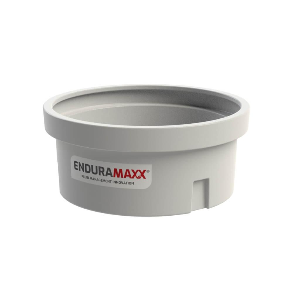 Enduramaxx-172701-Bund-1000-litre-Dosing-Tank-Bund