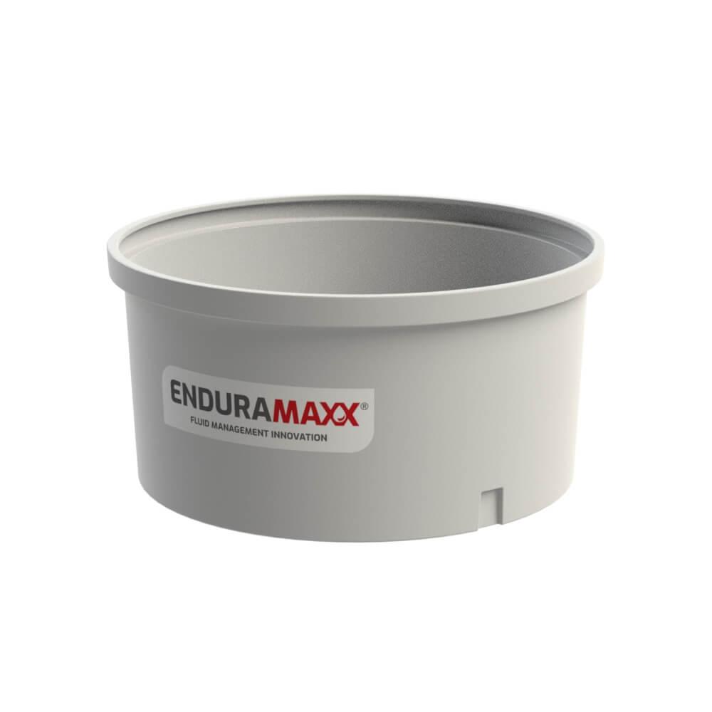 Enduramaxx-172710-Bund-1000-litre-Dosing-Tank-Bund