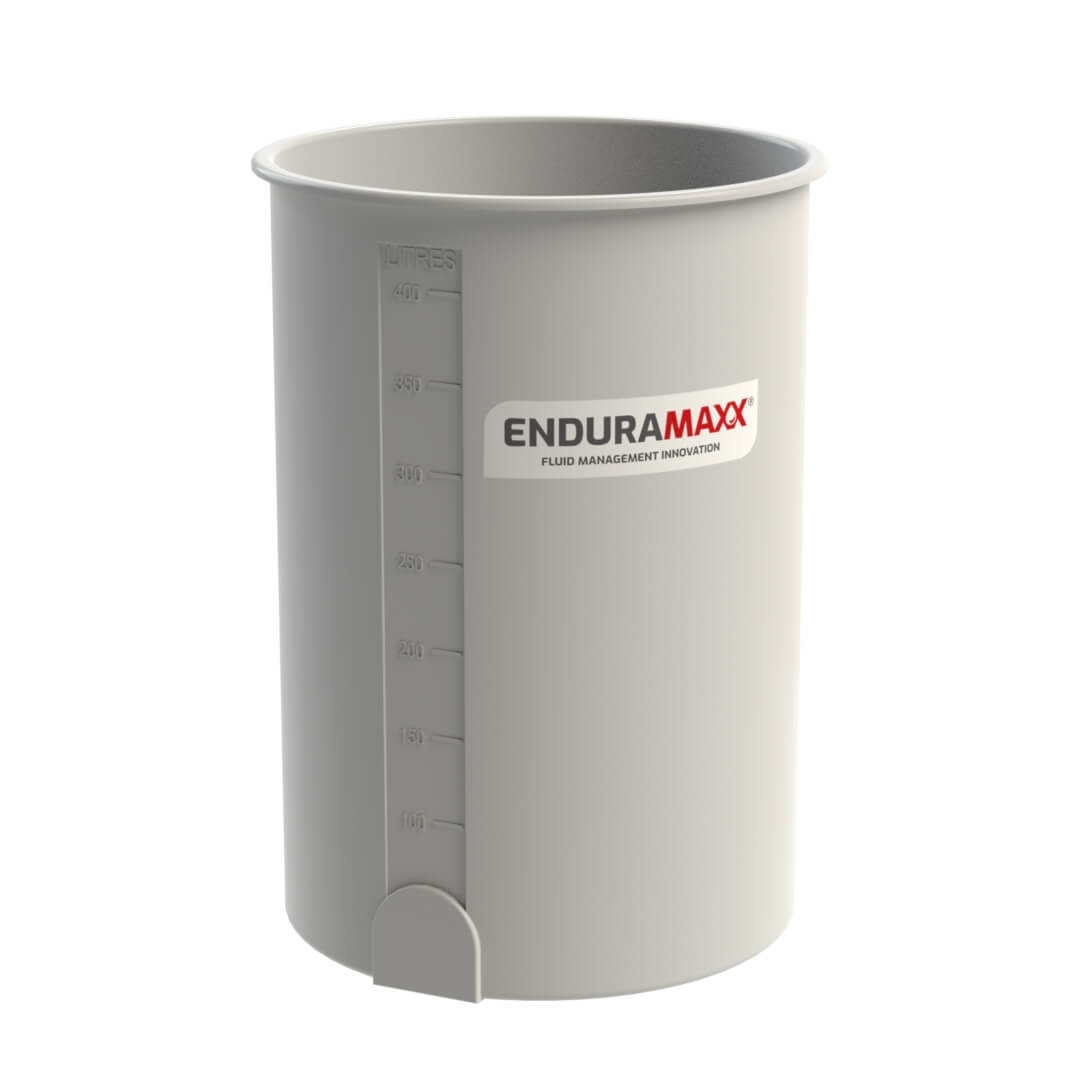 17270302-BUND-Slimline-330-L-Dosing-Tank-Bund-Natural
