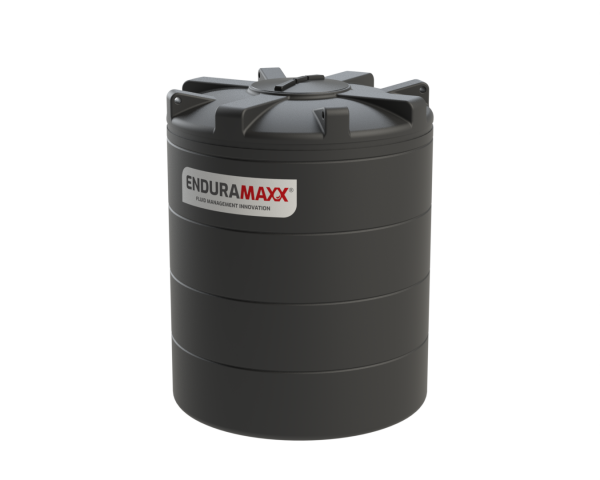 INS17221301 4,000 litre Insulated Water Tank