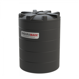 INS172214501 4,500 litre Insulated Water Tank