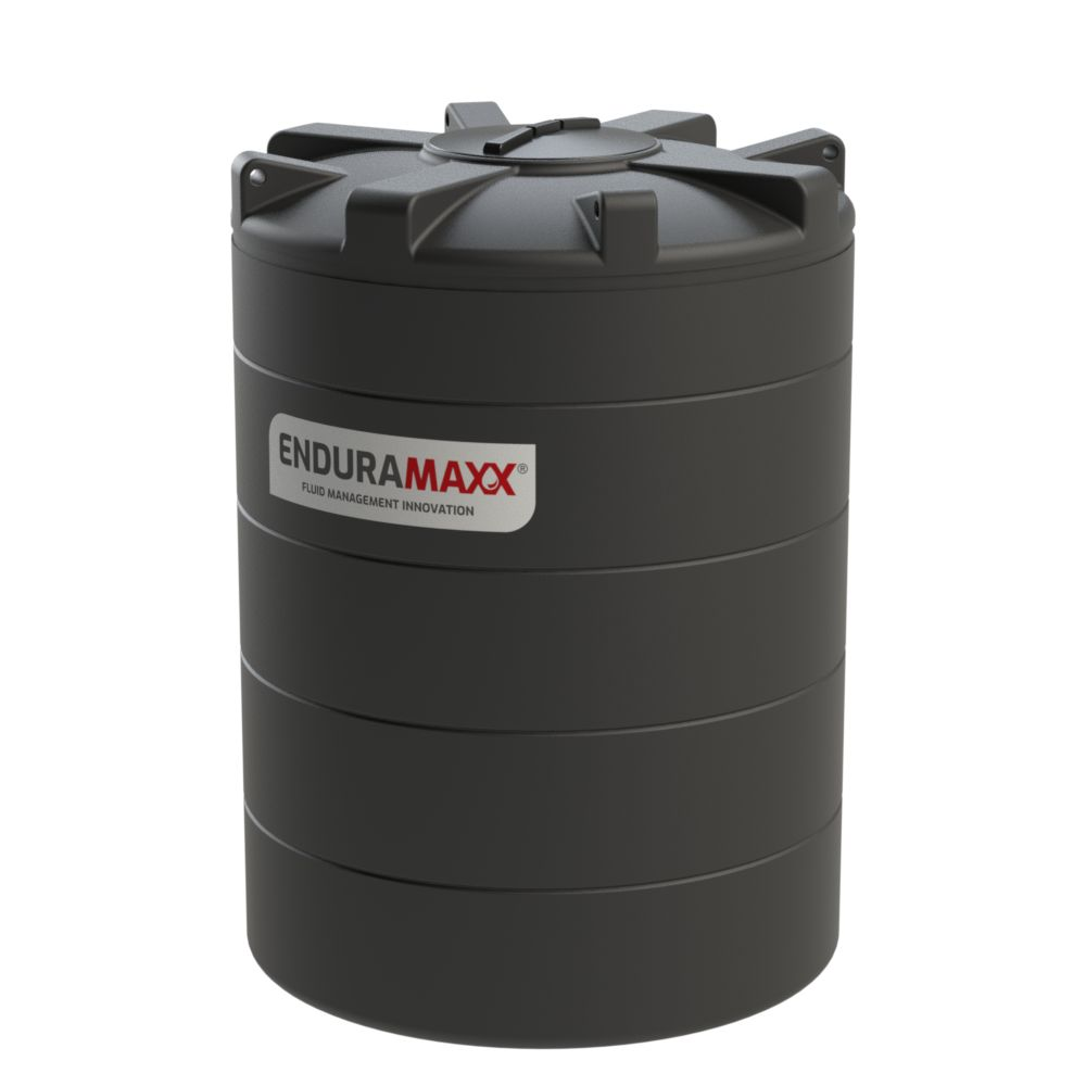 4,500 Litre Potable Drinking Water Tank - WRAS Approved